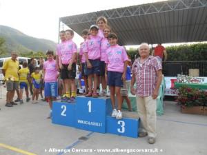 Le maglie del Giro Giovanissimi 2014 (1)