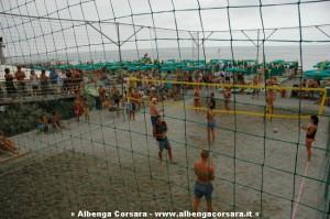 Loano Beach 047