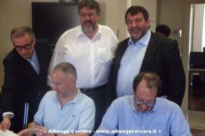 Vesco e sindaci 8agosto2014