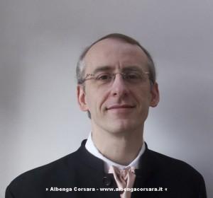 Xavier Deprez