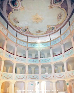 teatro Aycardi Finale Ligure 1agosto2014