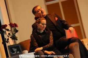 Anna Delfino_La Contessa Susanna - Filippo Morace_Il Conte Gil (5)