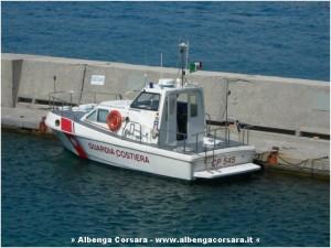 Guardia Costiera CP 545 (11)