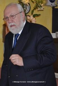 Pier Franco Quaglieni