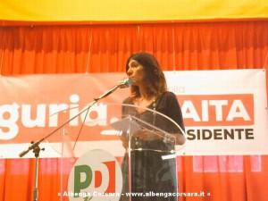 Chiamata - Primarie Paita Genova 6-12-2014 02