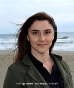 Cinzia Pelassa