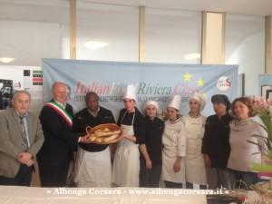 3 - Chef Alassio 3