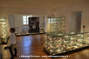 SALA ESPOSITIVA_MUSEO DABROI_ANDORA_2