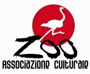 zoo associatione