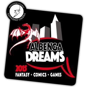 dreams.logo