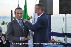2 RC-da sx-Roberto Durante e Giovanni Geddo