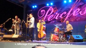 7 - PercFest2015 g1