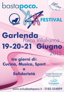 Bastapoco festival 2015