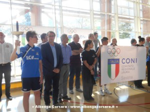 Giornata sport Sv 2015