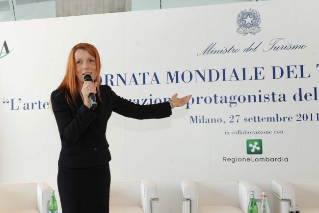 Italia restano molte oscurit sul numero e sulla for Numero parlamentari italia