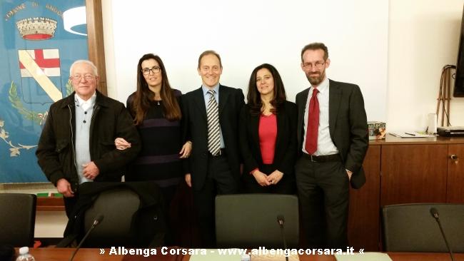2015_ISINDACI UNIONE VALMERULA_MONTAROSIO