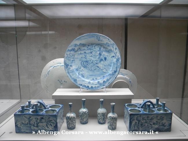 4 - museo ceramica 4 - SV
