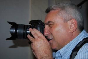 Paolo Tavaroli px