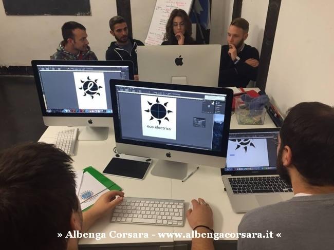 3  – visualschool_lezionegrafica