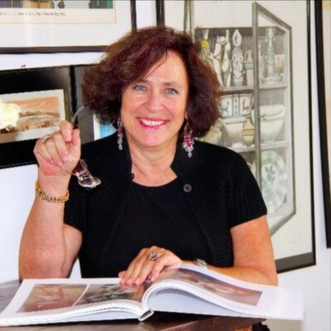 Manuela Arata