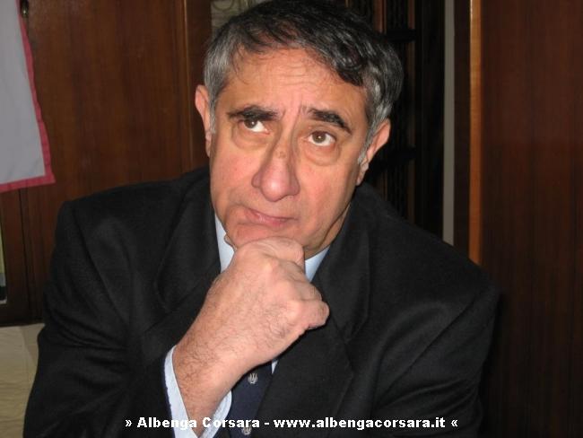Mario Di Ubaldo
