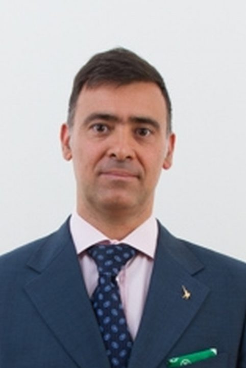 Alessandro Puggioni