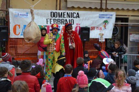 Carnevale bambini 2012 003