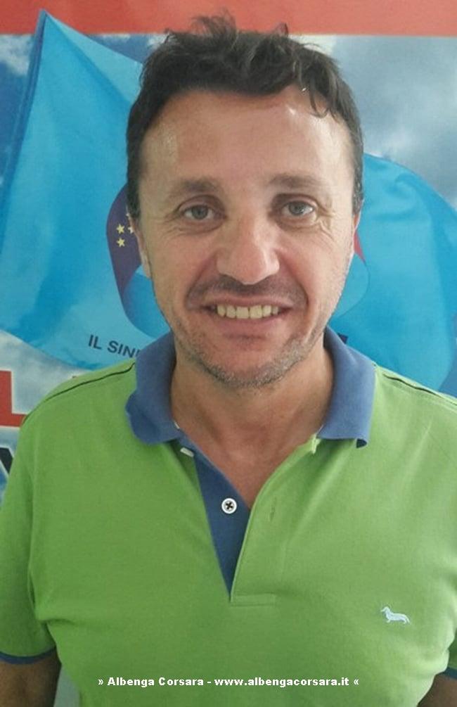 Ferdinando Medaglia