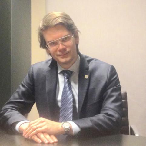 Marcello Forcellini