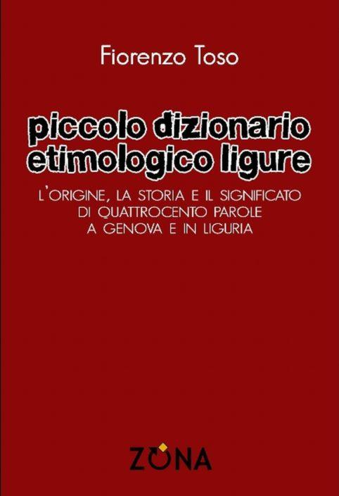 Fiorenzo Toso