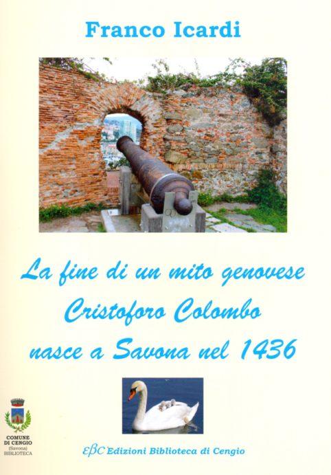 libro franco icardi