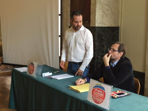 01 -  conferenza stampa 1