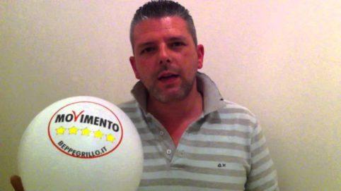 07 - Fabio Tosi 4