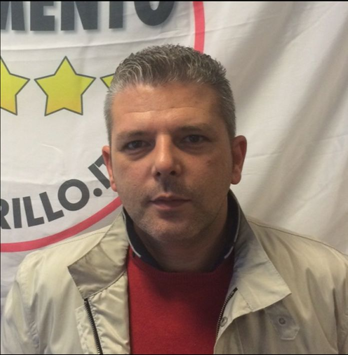 Fabio Tosi 2