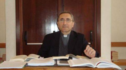 Guglielmo Borghetti