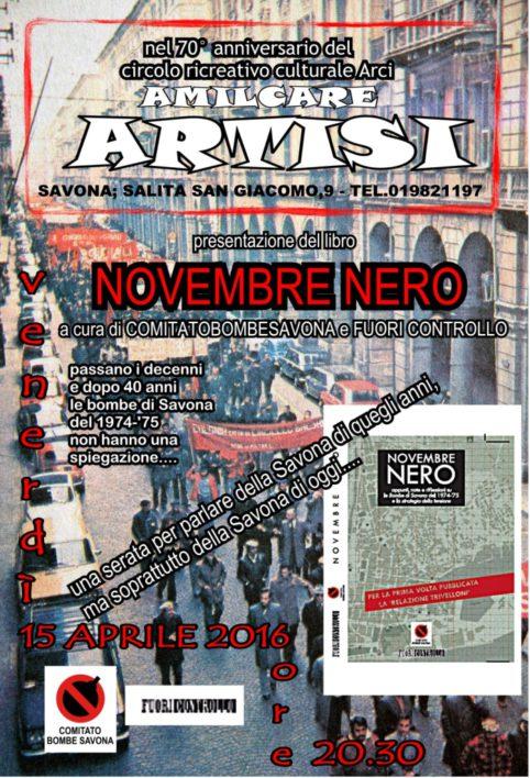 Novembrenero15aprileSv