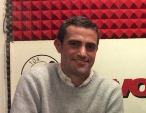 Tommaso Tortarolo