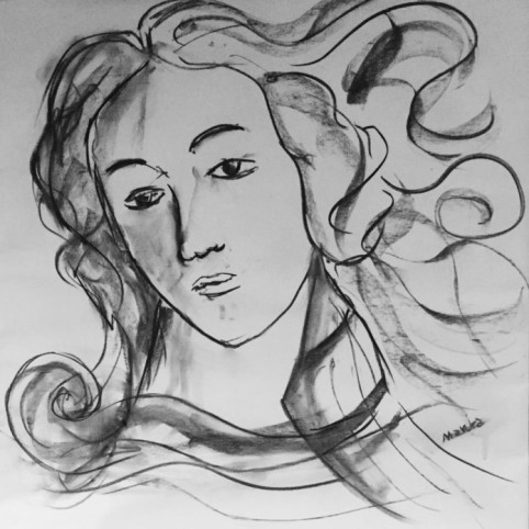 disegno Marta Delfino