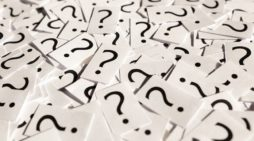 Crisi industriale e lavorativa del savonese: se ne discute a RifondaFesta