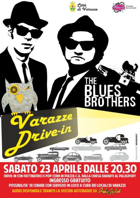 man-maya-drive-in-varazze-blues