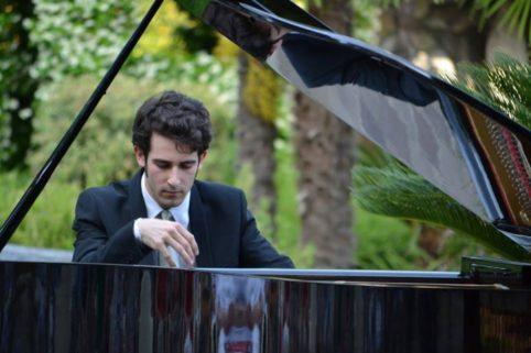 Danilo Mascetti
