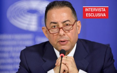 Pittella esclusiva