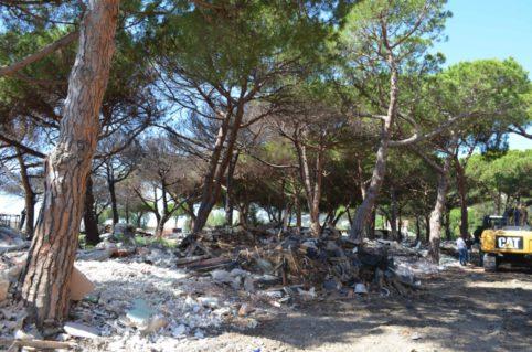 ariston area demolizioni_3
