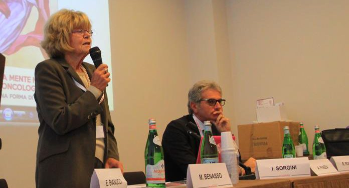 Savona: 30esimo anniversario per l'associazione Amici del Centro Oncologico P. Bianucci