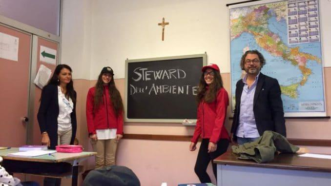 Alassio, Giornata disastri - geologo Alessandro Scarpati
