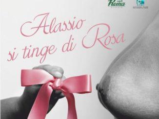 alassio-si-tinge-di-rosa-contro-il-tumore-al-seno-2016