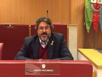 angelo-vaccarezza-in-consiglio-regione-liguria