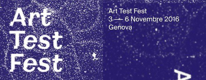 art-test-festival-2016