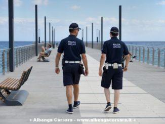 polizia-locale-alassio