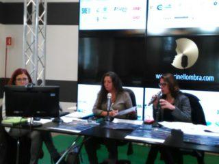 direttore-tiziana-voarino-e-assessore-regionale-ilaria-cavo-durante-la-conferenza-stampa